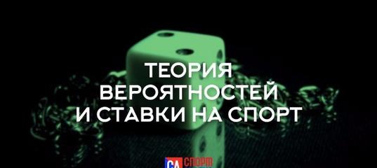 Хк сочи металлург магнитогорск 17 сентября прогноз видео